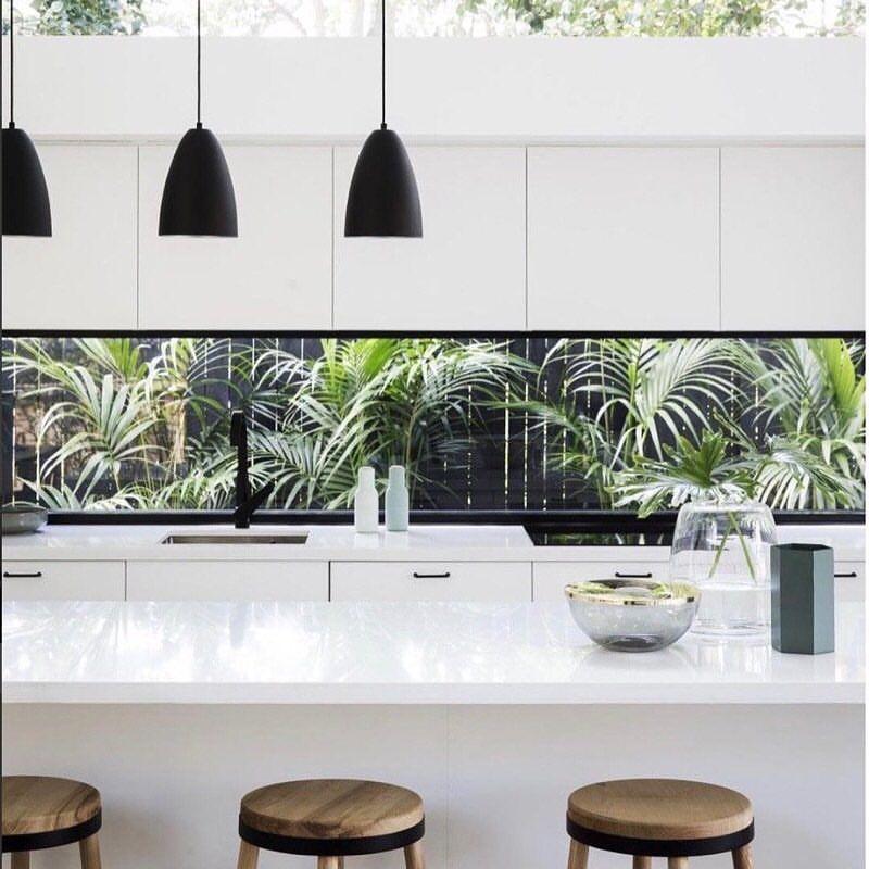 Coastalhome Interior Design: Insideroom (@insideroom) On Instagram: BLURED LINES