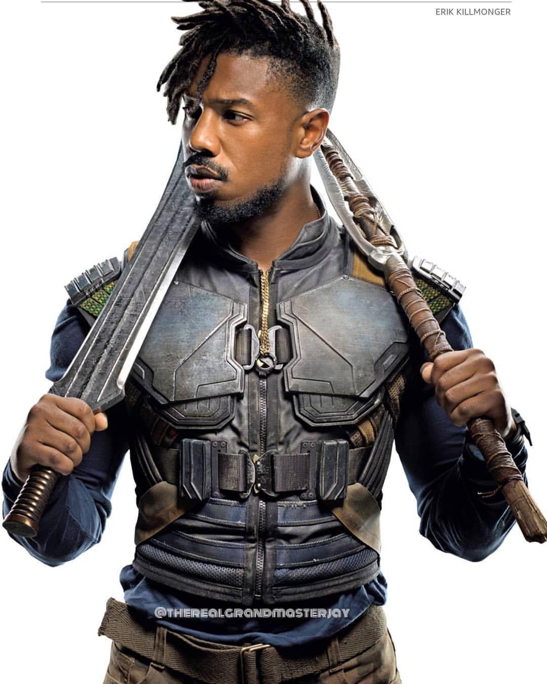 black panther schauspieler