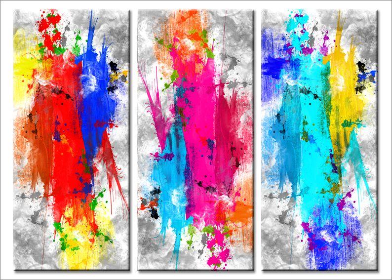 Quadri Arte Contemporanea Arte Contemporanea Arte Arte Moderna