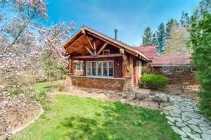 Lakes Homes For Sale - The Best Image Search