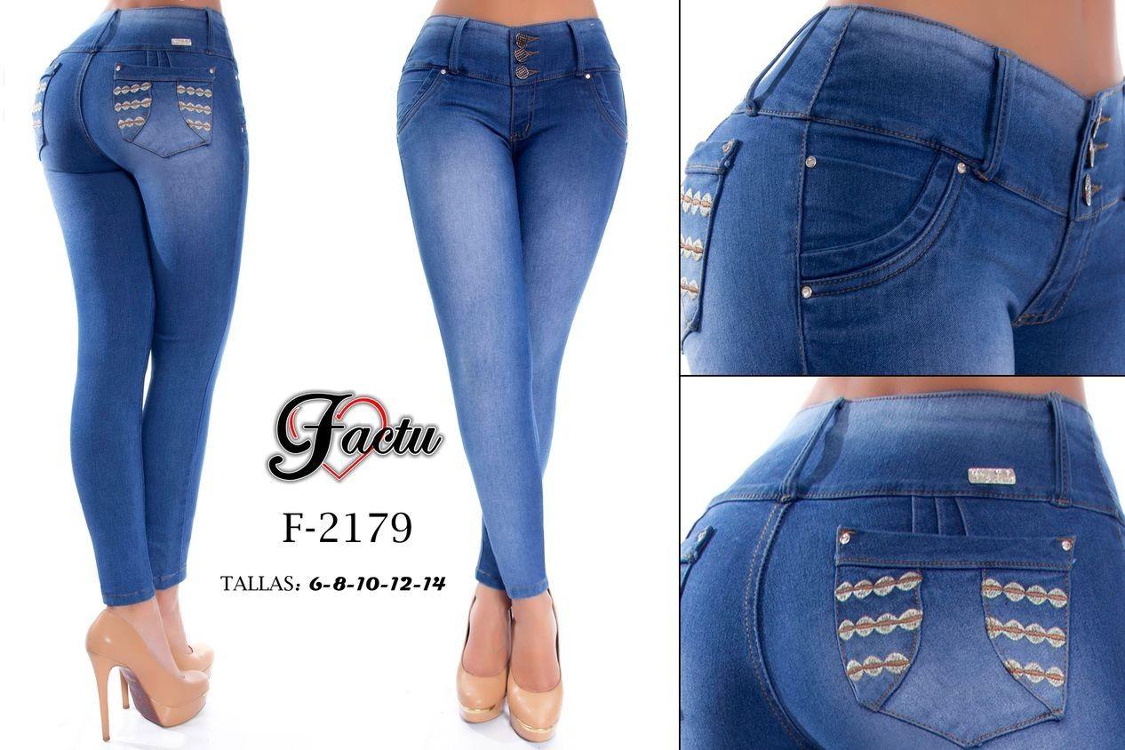 Comprar Pantalones Colombianos Ropadesdecolombia Com Ropa Latina Y Moda De Colombia Pantalones Colombianos Ropa Pantalones Mujer
