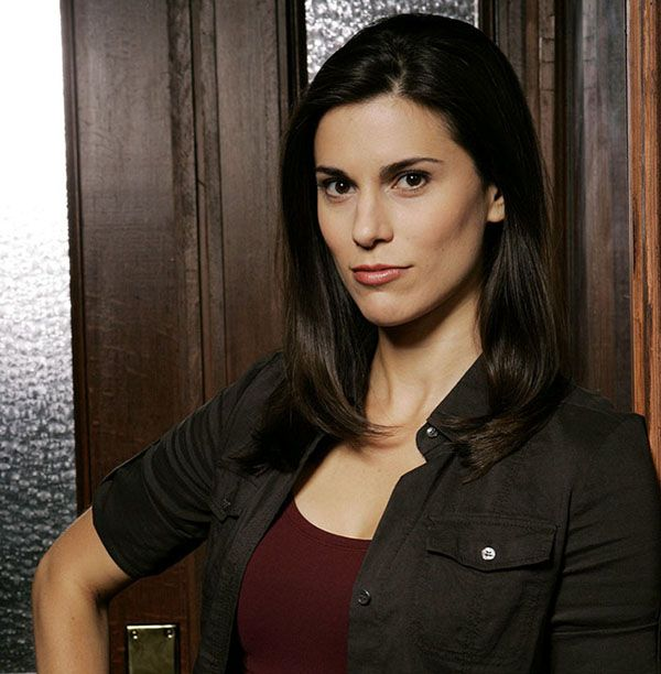 The Law Order Prosecutor Hotness Rankings Law And Order Tv Guide Women