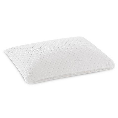 The Unique Serta Sleeptogo Duocore Dual Comfort Gel Memory Foam