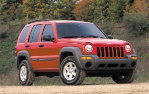 Used 2002 Jeep Liberty For Sale Near You With Images Jeep Liberty Jeep Liberty Sport Used Jeep