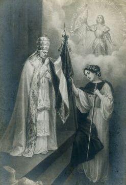 Hallowedground | Traditional Catholic Visualism | Page 60