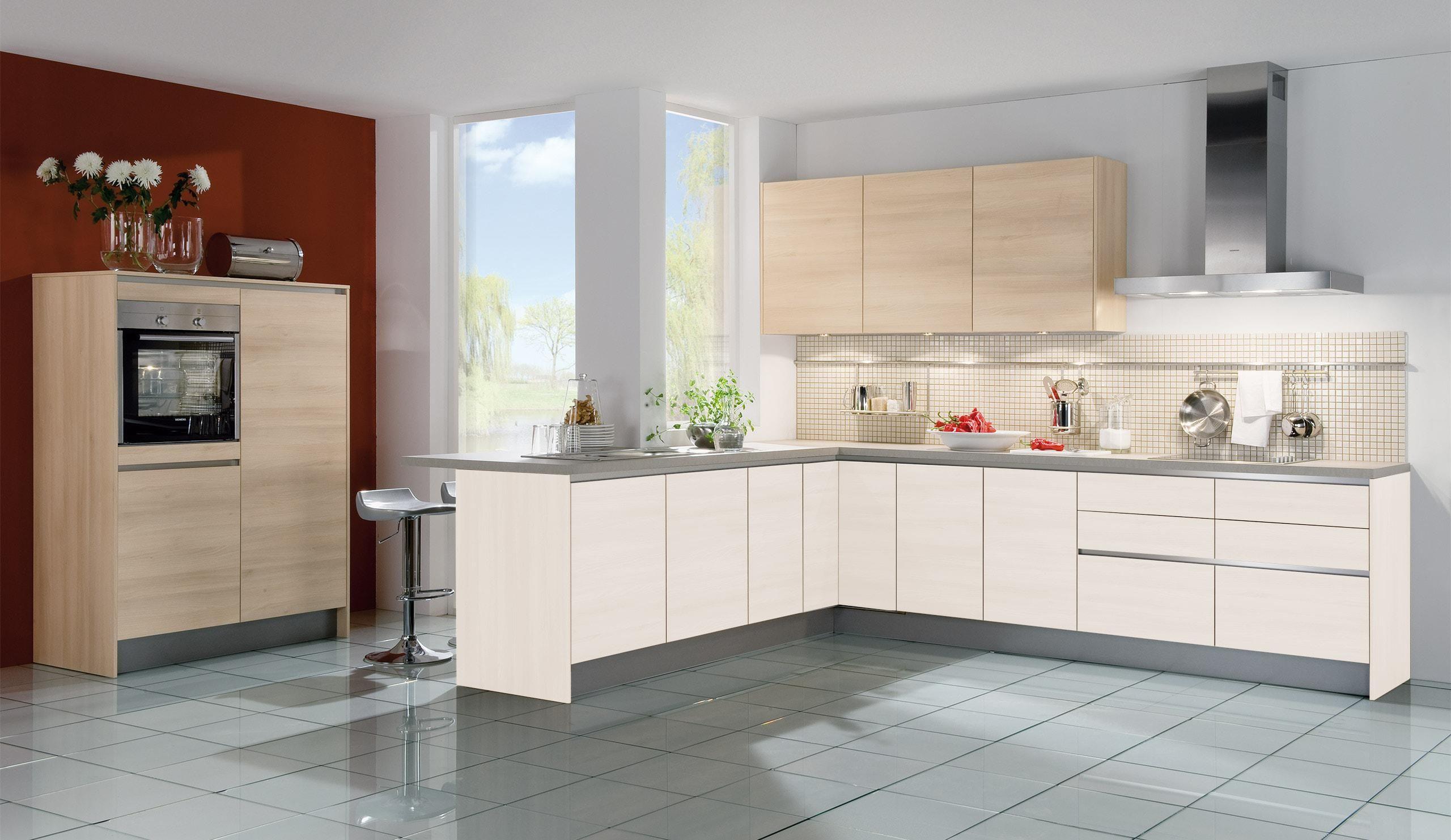 Einbau kuche, Luxus Einbauküche Berlin Bild Von Wohndesign