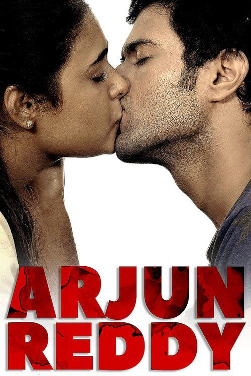 46f39951bc Watch-   Arjun Reddy 2017 Full - Movie Online