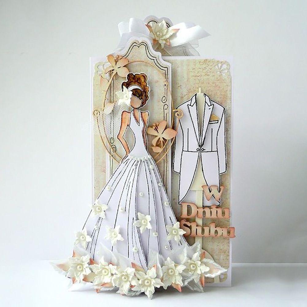 Открытки розы, свадьба картинки скрапбукинг