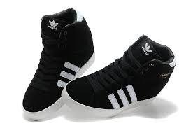 buy popular 965b5 ccc79 Resultado de imagen para botas adidas corte alto