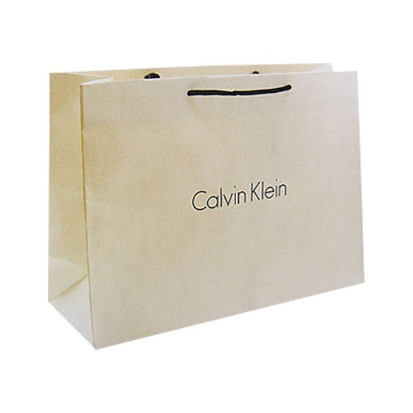 White Paper Bag Mockup Design Element Free Image By Rawpixel Com Jira Bag Mockup Paper Bag Design Mockup Design