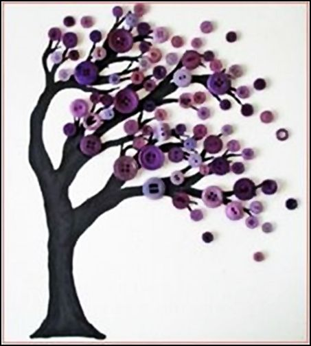 Easy Winter Crafts For Adults Lunchtime Crafts Adult Crafts