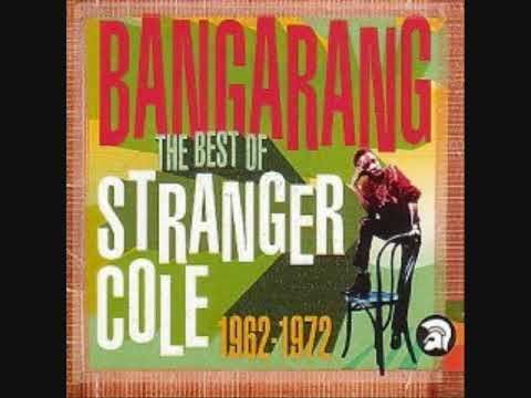 Stranger Cole - Give It To Me