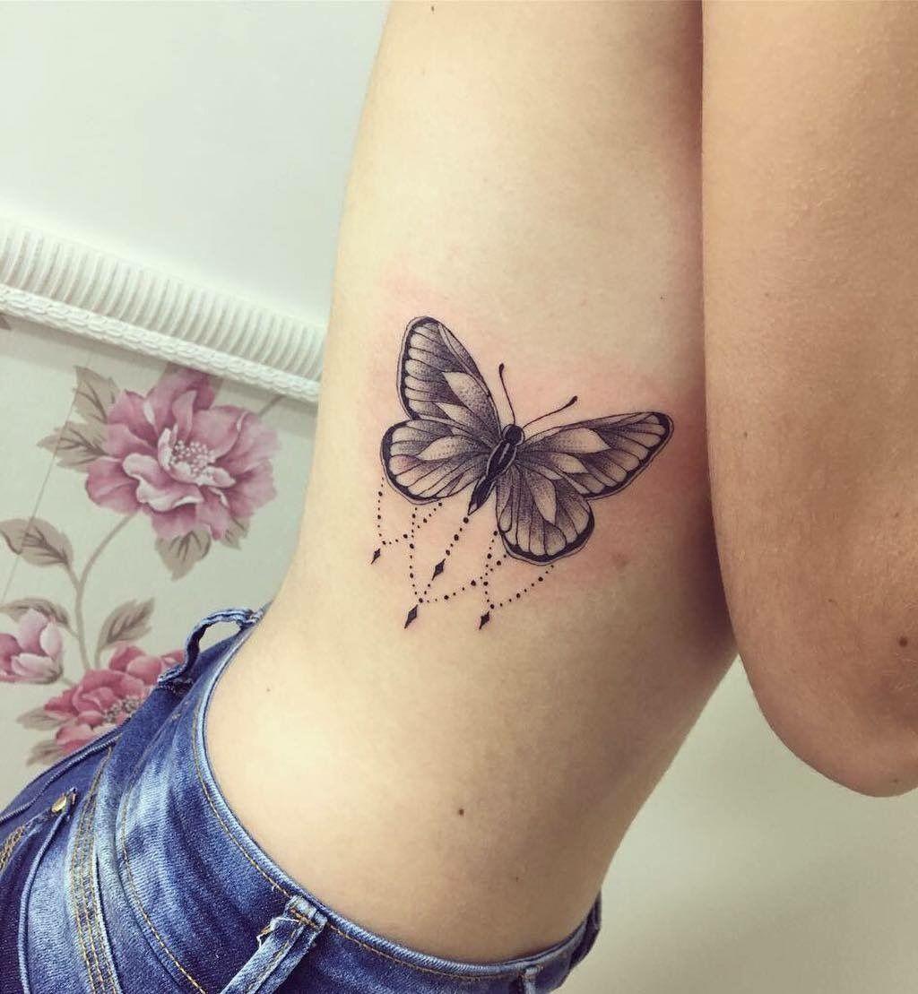Pin by miriam duarte on tatoo pinterest tatoo tattos and tattoo
