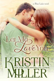 Let me love you by kristin miller ebook deal recent ebook deals let me love you by kristin miller ebook deal fandeluxe Image collections