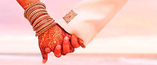 Tamil Astrologie-Matchmaking Dating-Orte in der Nähe von Gurgaon
