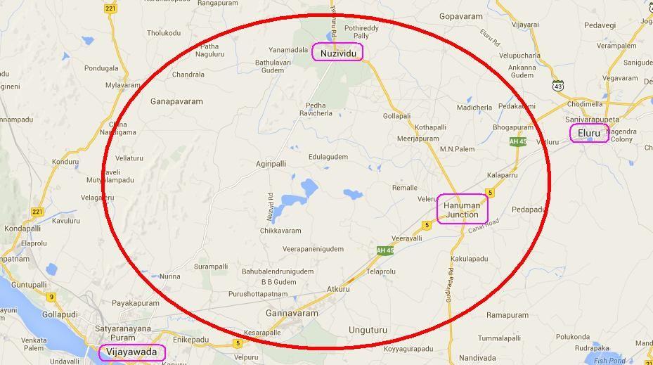 Seema andhra hanuman junction ap capital httpthehansindia seema andhra hanuman junction ap capital httpthehansindia malvernweather Images