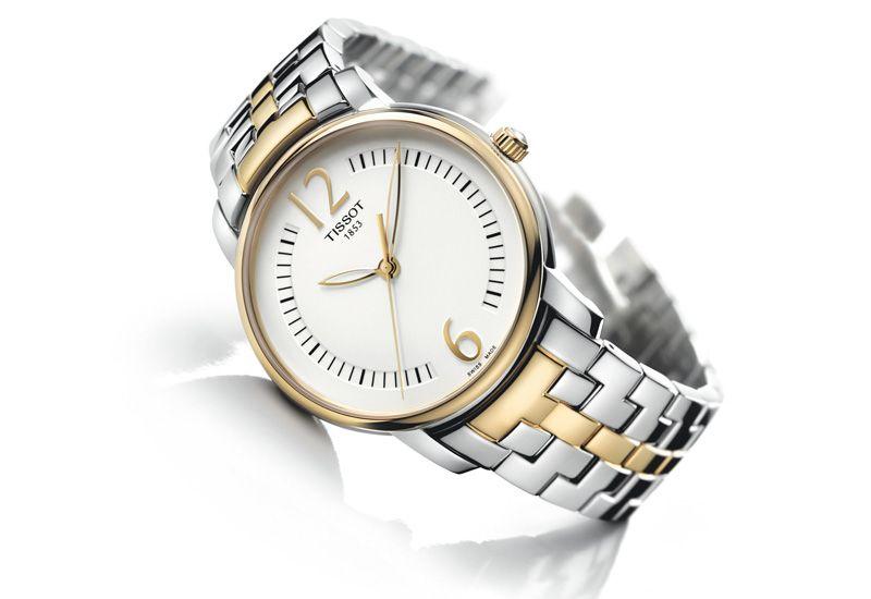 Женские стоимость тиссот часы стоимость за 1 час няни услуги