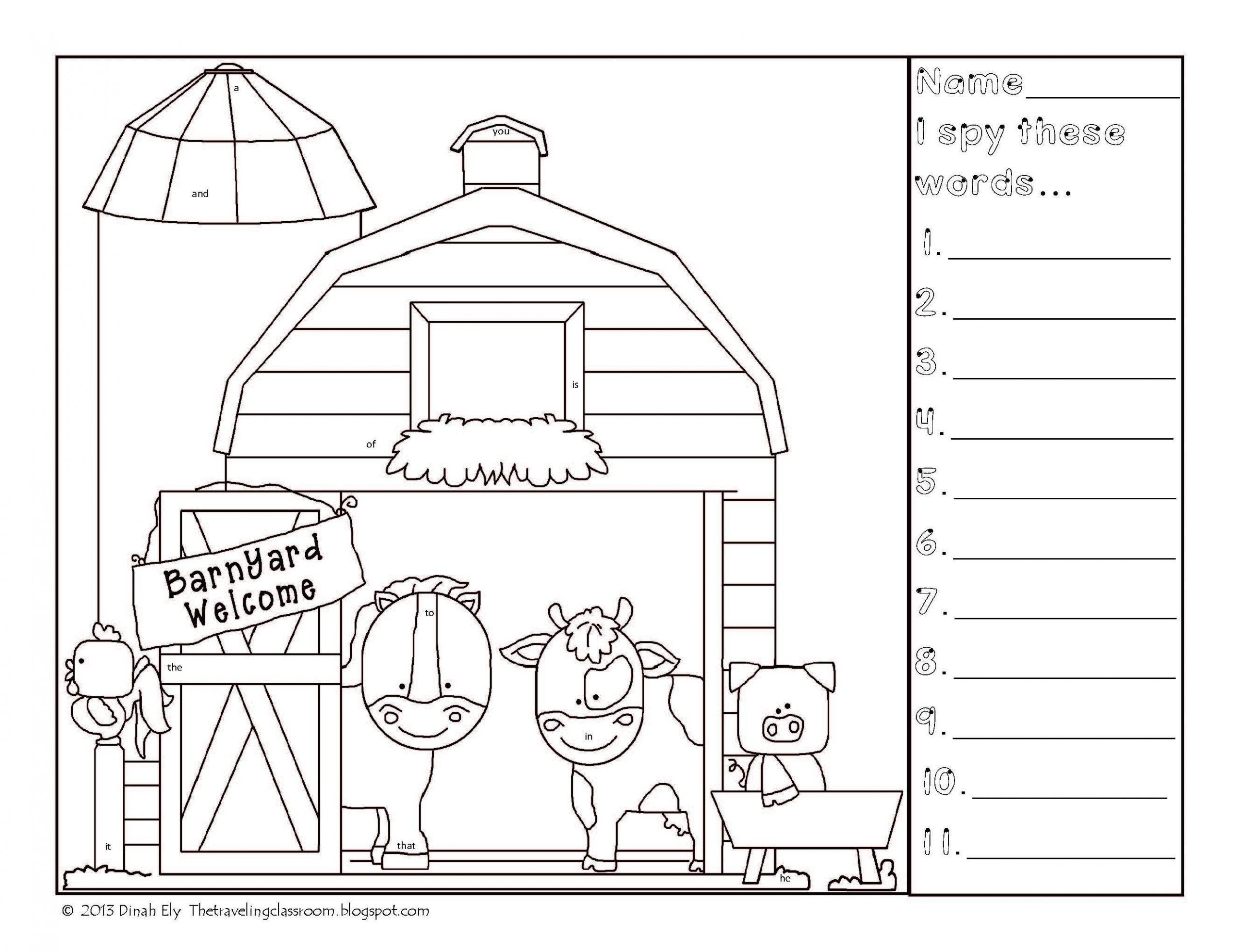 7 Memorable Telling Time Worksheets Grade 1 Di