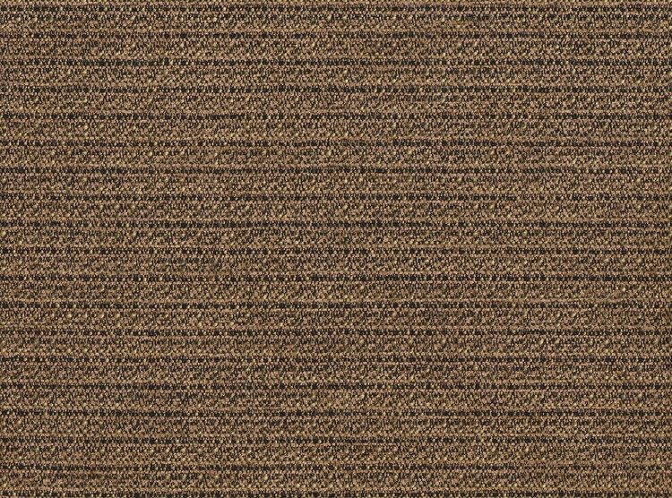 """Maine Tan"" upholstery fabric $9.95/yd, 48"" wide #upholstery #homedecor #interiordesign #textilediscount"