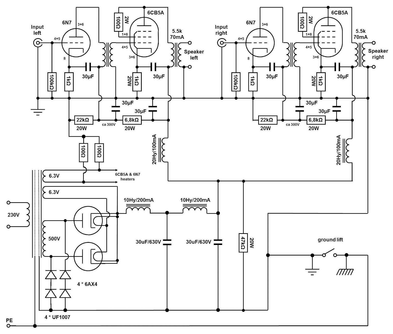 V Sledok Vyh Adavania Obrazkov Pre Dopyt 6cb5 Amplifier