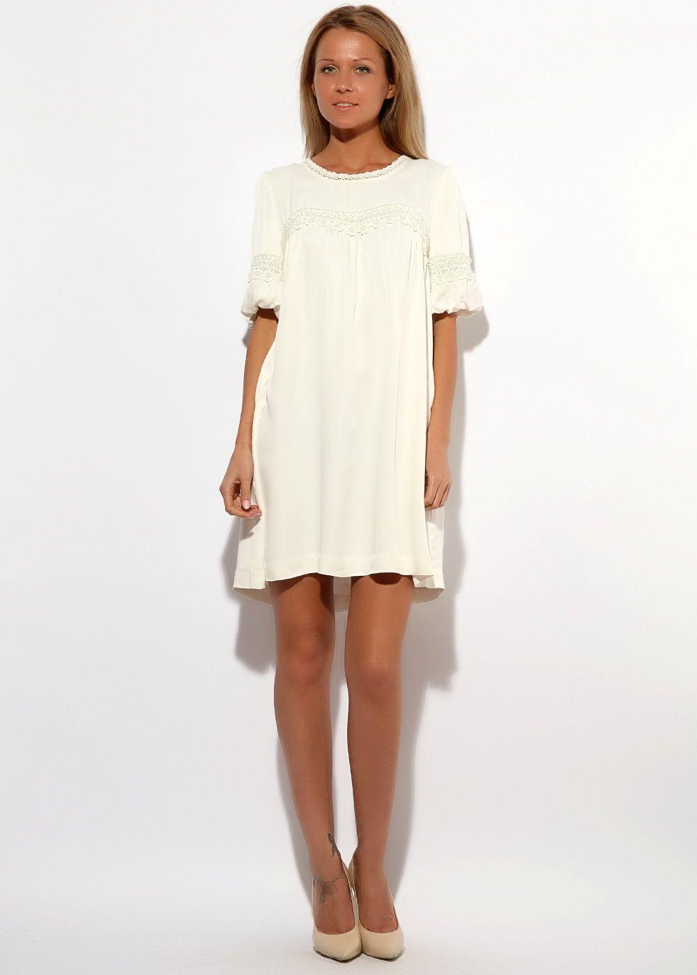 9393508a003a Купить брендовое платье Chanel (артикул  79208) с доставкой в  интернет-магазине Z95