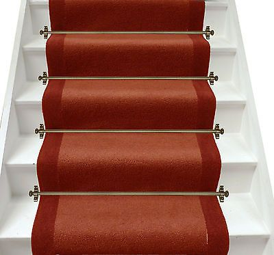 Best Details About Stair Runner Axminster Carpets Devonia 400 x 300