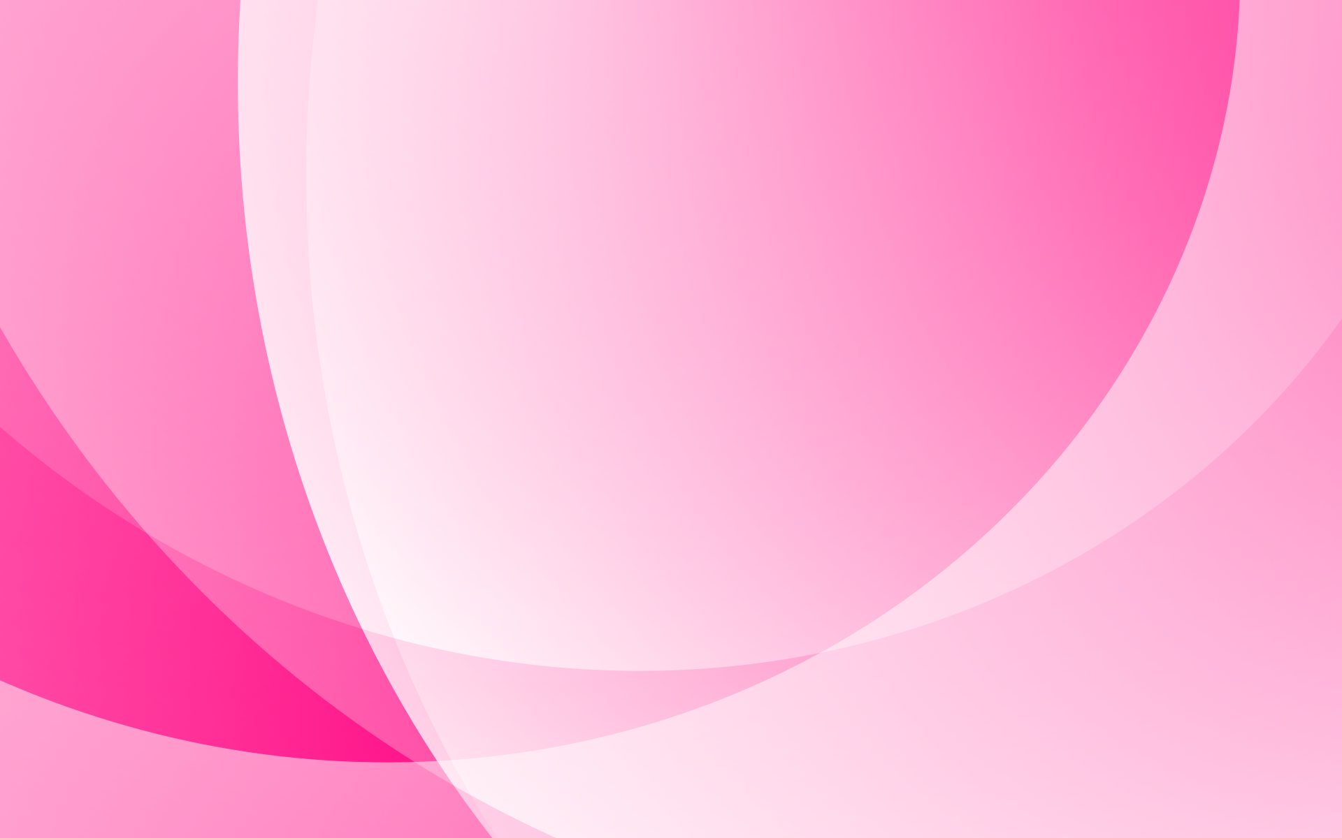 light pink abstract wallpaper Развлечения, Радуга