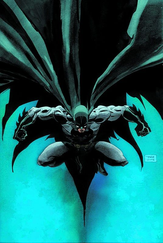 Halloween Napoli.Absolute Long Halloween Batman By Tim Sale Batman Batman The