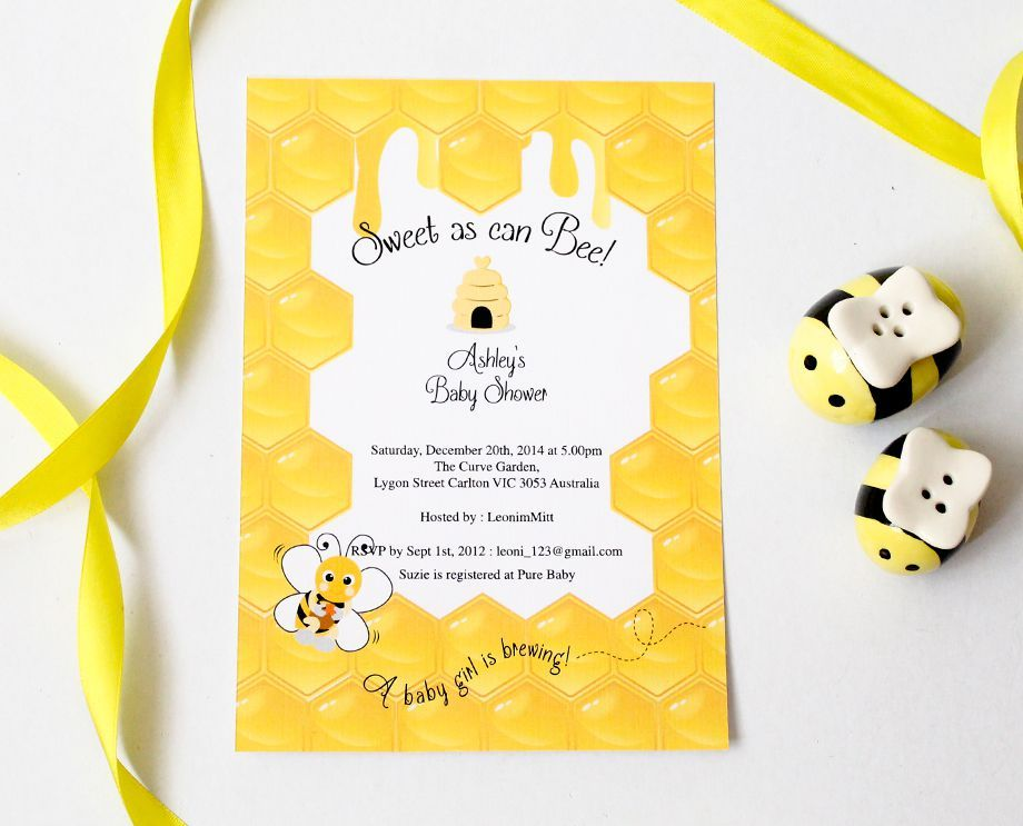Cheap baby shower invites canada baby shower invitations cheap baby shower invites canada filmwisefo