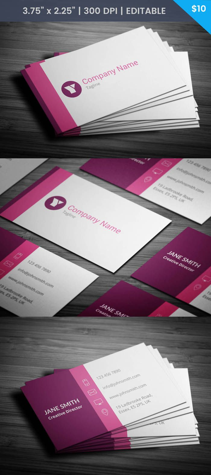 Free Divorce Lawyer Business Card Template Modern Business Cards