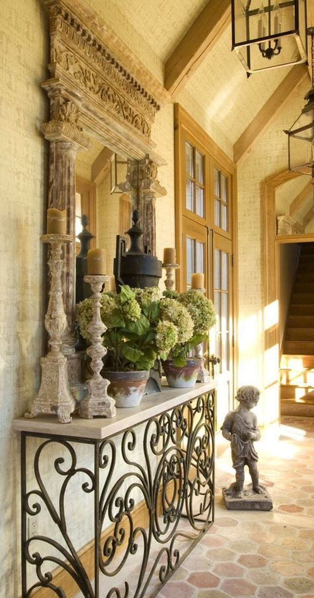 Awesome french home decoration ideas also decor  more rh pinterest