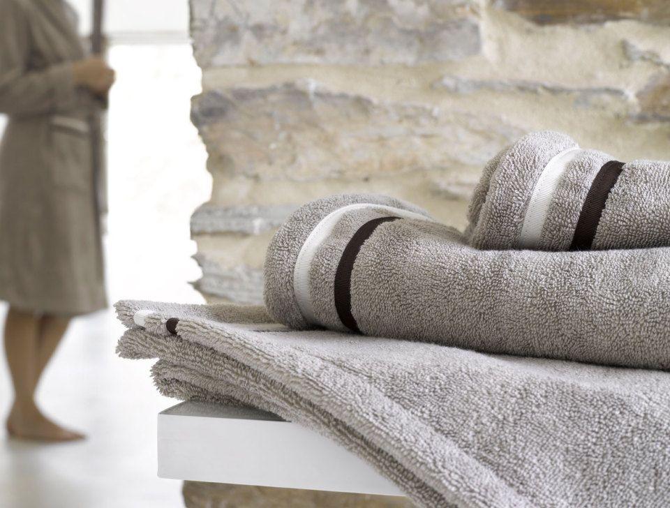 Bathing Mirabel Slabbinck Disponible Sur Commande A La Maison De La