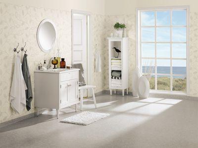 Aquarelle Vagg Tarkett Sverige Home Home Decor Design