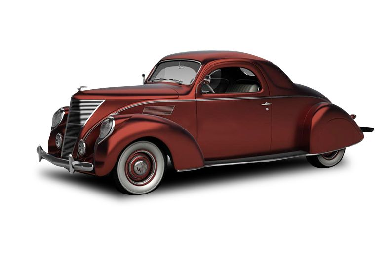 1937 lincoln zephyr coupe adrenaline capsules for 1937 lincoln zephyr 3 window coupe for sale