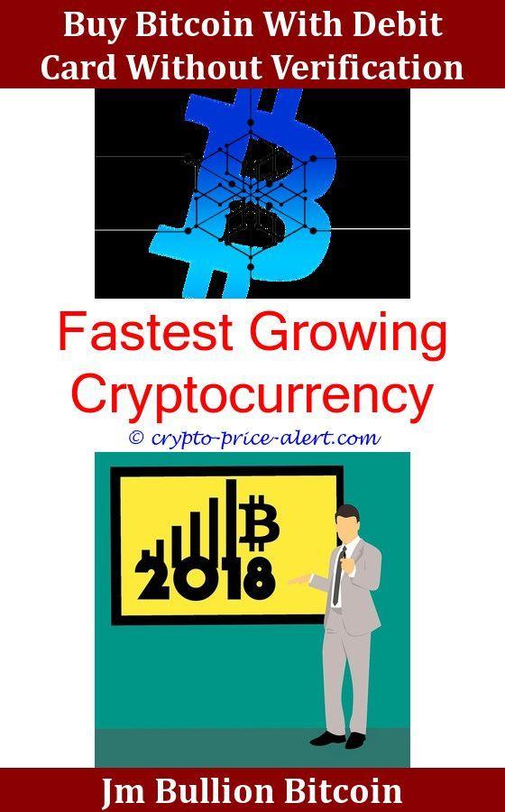 Bitcoin Trust Monero Cryptocurrency Price Chart Bitcoin Sms Alert