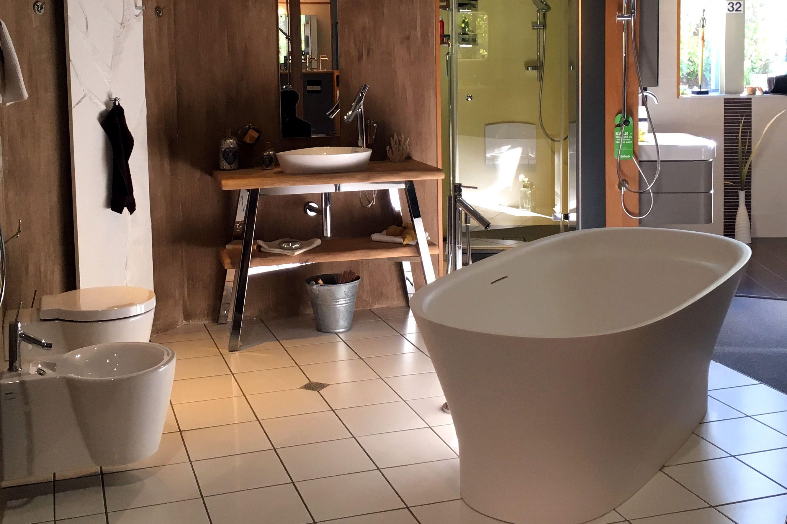 Badezimmer Badgestaltung Inneneinrichtung Waren Hausbau Renovieren Wesemeyer Badgestaltung Neues Bad Badezimmer