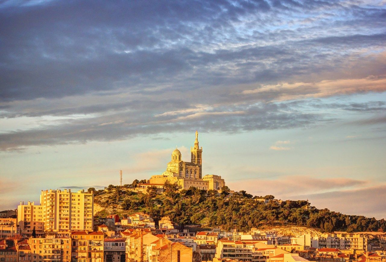 23 Amazing Places to Visit in Europe | Global Traveler - Part 6