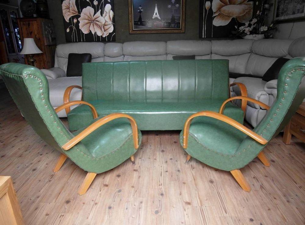 Vintage Retro Funky Vinyl Knight Lounge Suite Click Clack Sofa Bed Adelaide Buy Sofa Lounge Suites Vintage Travel Trailers