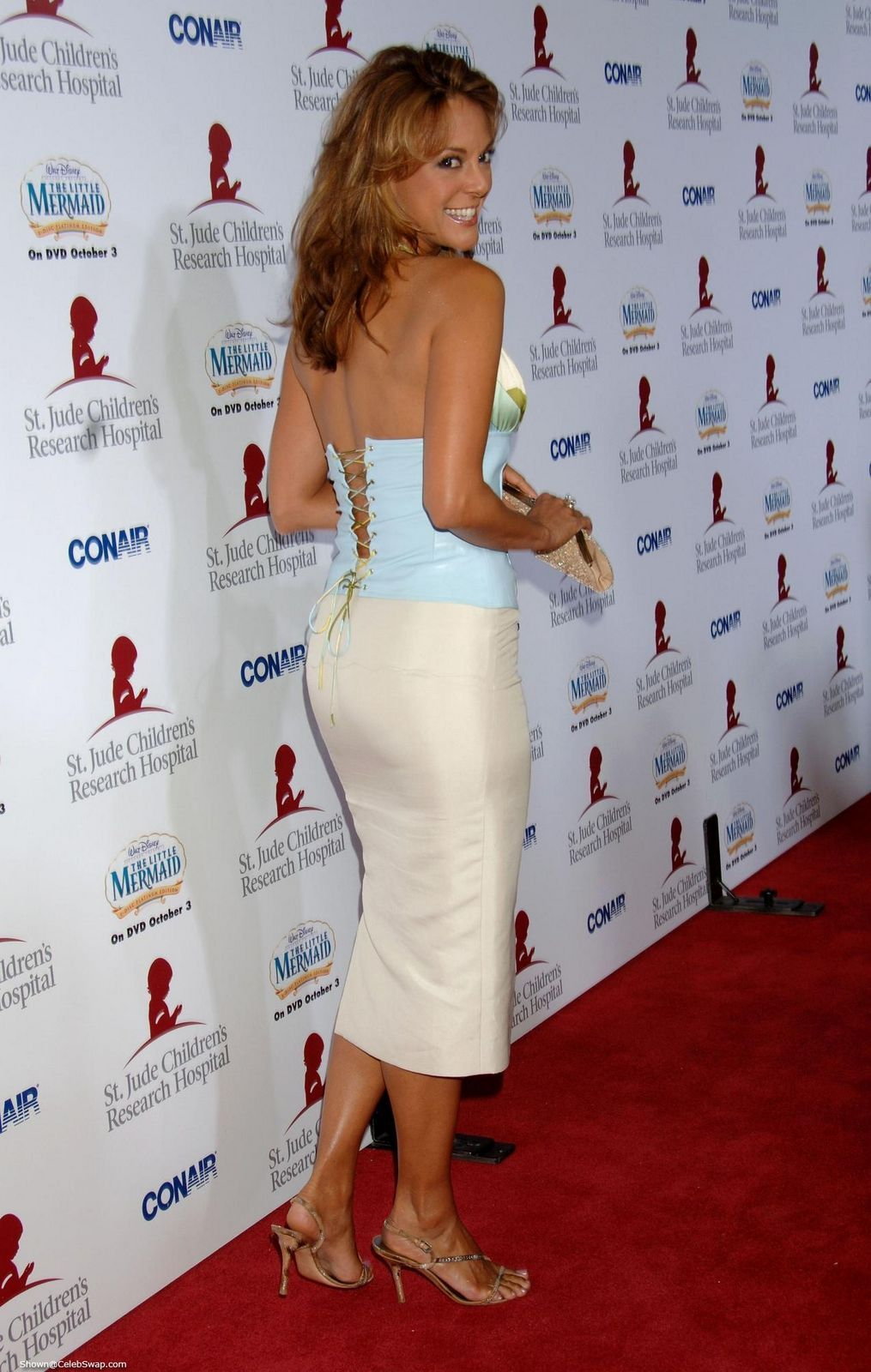 Feet Eva LaRue nude (82 foto and video), Sexy, Cleavage, Twitter, cleavage 2015
