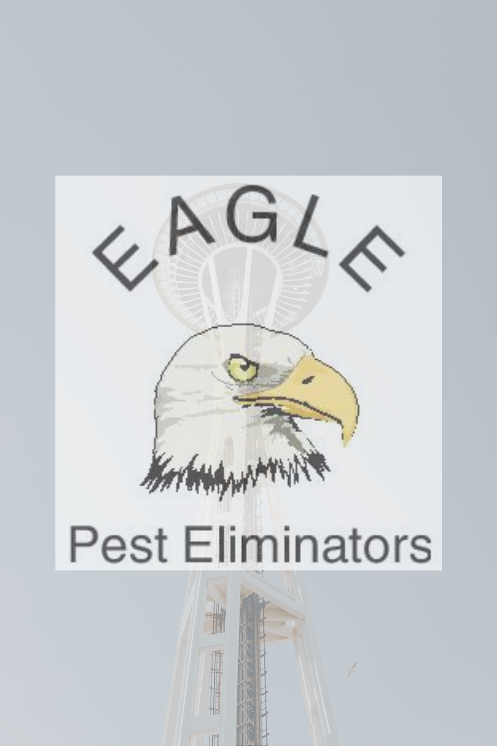 Pest Control For Your Space In 2020 Rodent Control Pest Control Mice Pest Control Roaches