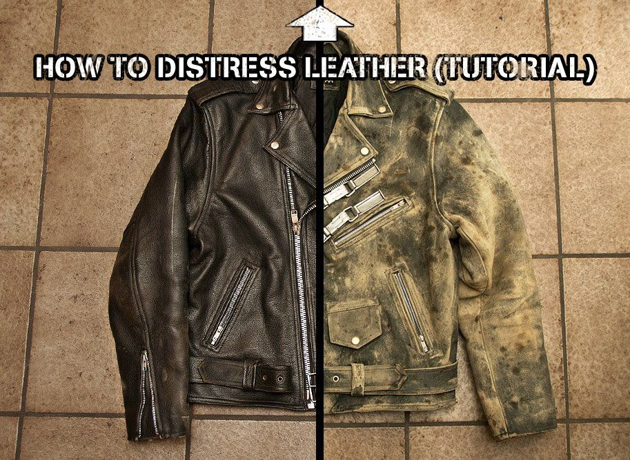 how to make dystopian clothing larp clothes n. Black Bedroom Furniture Sets. Home Design Ideas