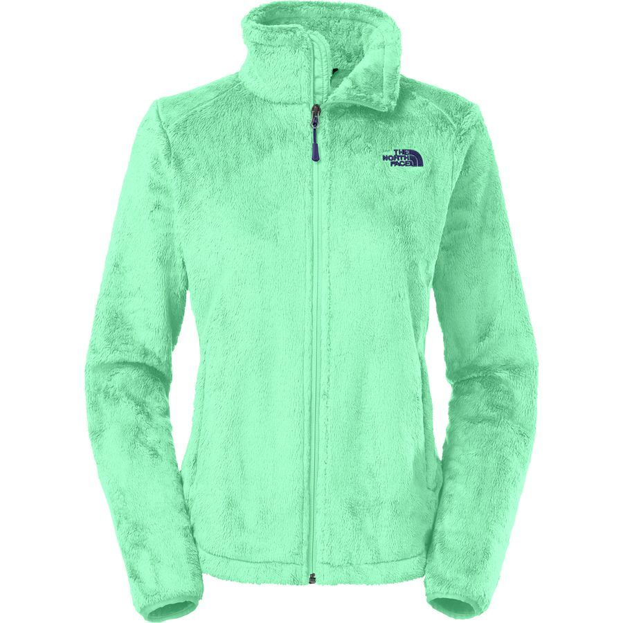 The North Face Osito 2 Fleece Jacket - Women's | Surf