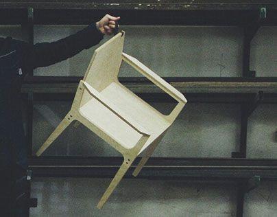 """DS Chair Prototype 1.2.6"""