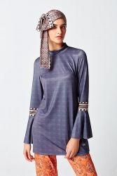 febb1d456ad Mayovera Spanish Design Burkini Muslim Woman Swimsuit Browse & Buy ...