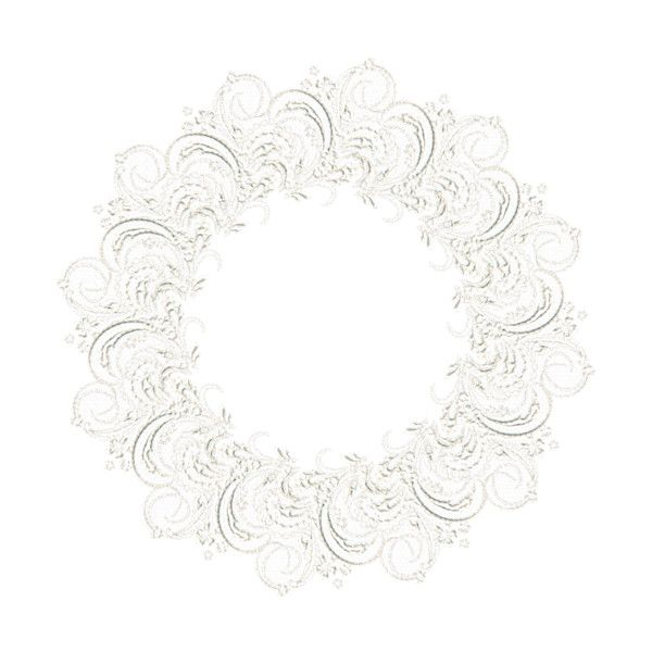 Ms easter gift lace frameg liked on polyvore featuring ms easter gift lace frameg liked on polyvore featuring borders frame negle Image collections