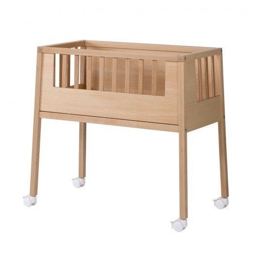 berceau banquette dada naturel kiddos cute things. Black Bedroom Furniture Sets. Home Design Ideas
