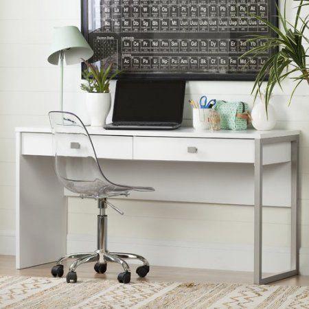 luxury furniture los angeles id 6926606880 industrial furniture rh pinterest com