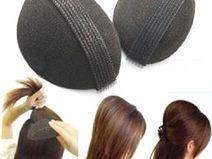 Frisuren hochzeit locken anleitung