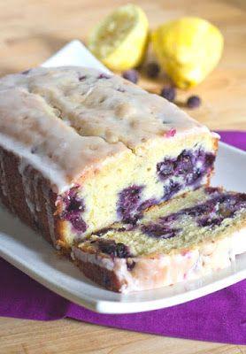 6 Homemade Bread Recipes You'll Love
