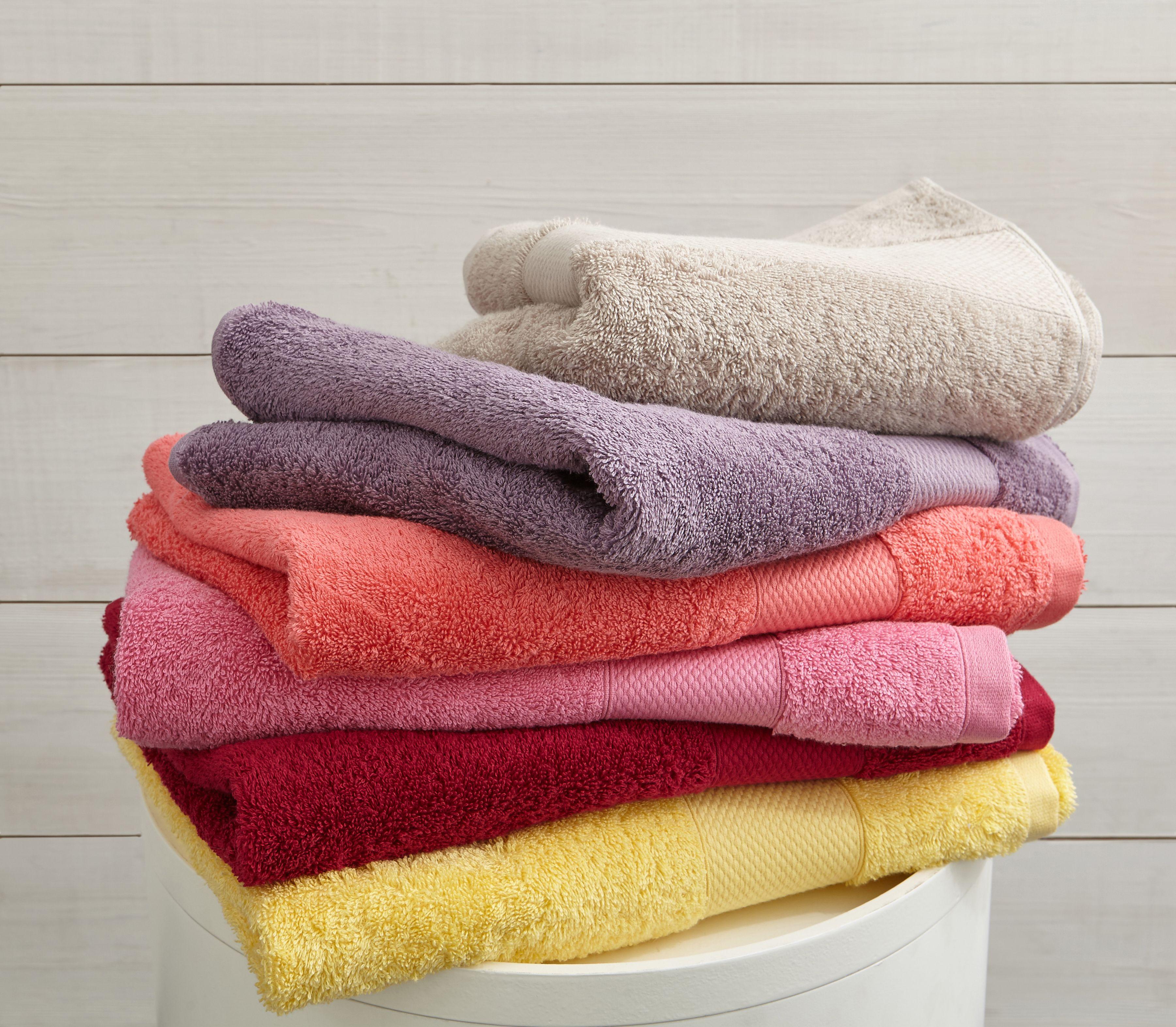linge de bain gamme p tale linge de bain linge de toilette et serviette de toilette